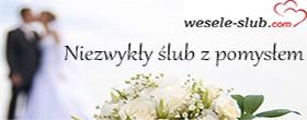 Katalog firm ślubnych | wesele-slub.com