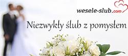 Recepta na doskonały ślub | www.wesele-slub.com