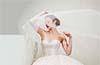alternatywa dla sukni ślubnej